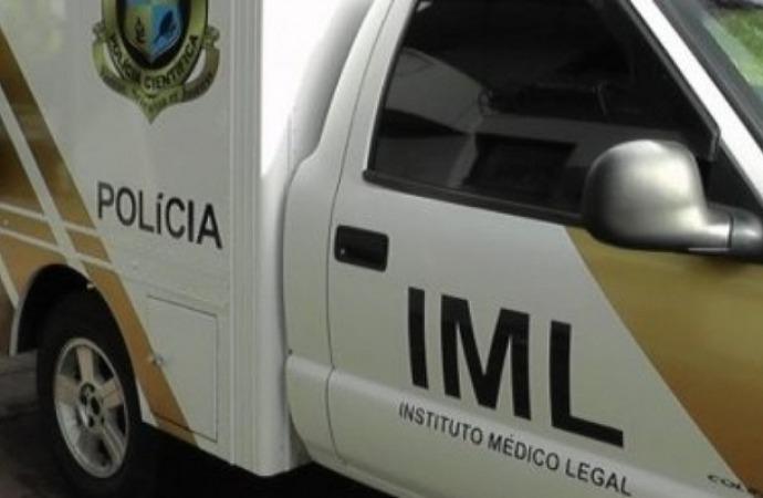 Corpo de homem é encontrado no Lago de Itaipu