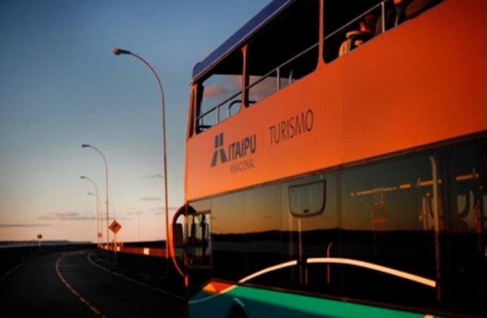 Covid-19: Turismo de Foz do Iguaçu vai funcionar com 30% da capacidade em decorrência de decretos estadual e municipal