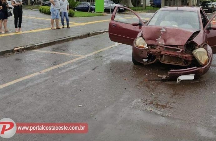 Criança morre após se afogar em açude e pais sofrem acidente ao tentar socorrer filho em São Miguel
