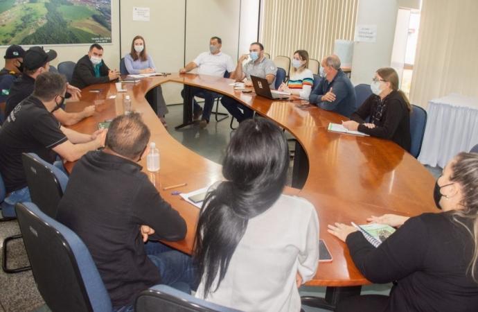 Decreto define flexibilizações nas medidas restritivas de combate à pandemia da Covid-19 em São Miguel