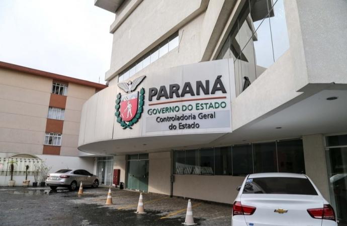 Decreto pioneiro no Paraná consolida proteção a quem denuncia irregularidades