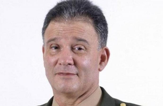 Diretor responsável pelo Enem morre por complicações da Covid em Curitiba