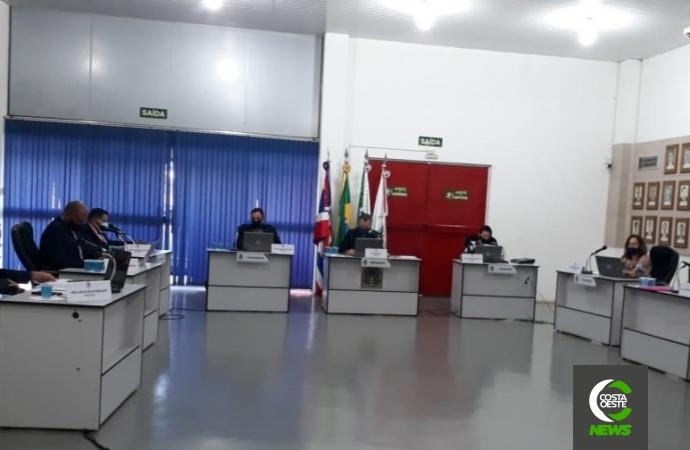 Educação: Núcleo Regional quer fechar Ceebja de Medianeira
