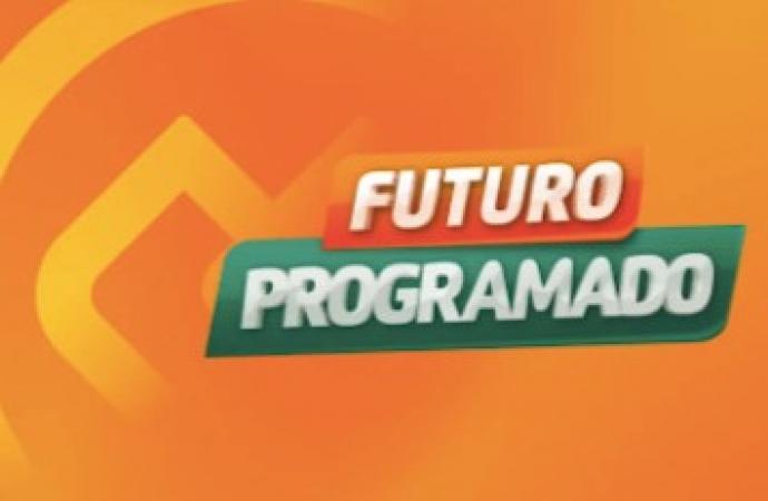 Futuro Premiado da Cresol é tema de entrevista com a gerente da agência de São Miguel do Iguaçu