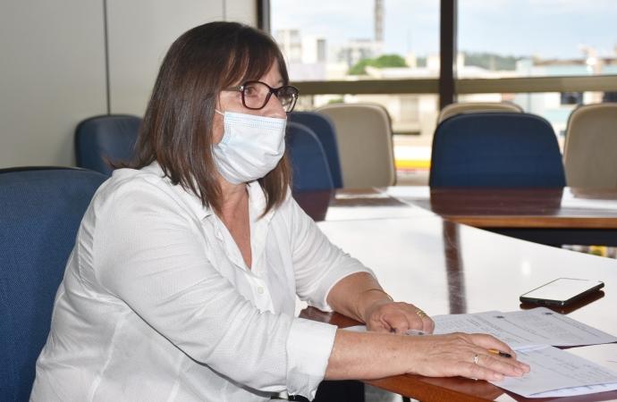 Governo Municipal abre investigação interna sobre 'fura fila' na vacinação em São Miguel do Iguaçu