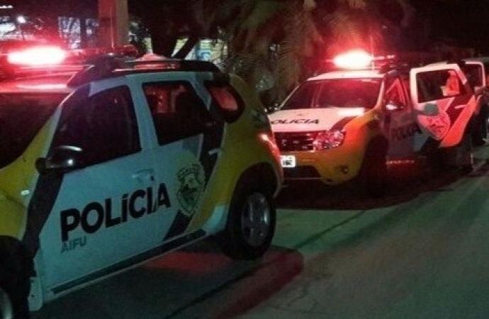 Homem é encontrado morto dentro de banheira em motel da região
