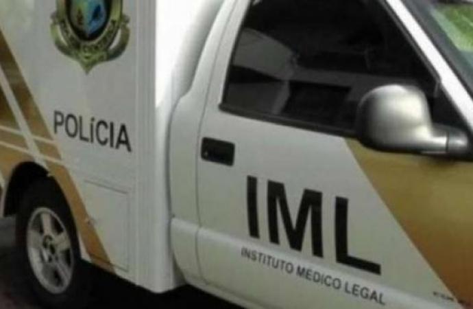 Homem morre após ser baleado no olho em São Miguel do Iguaçu