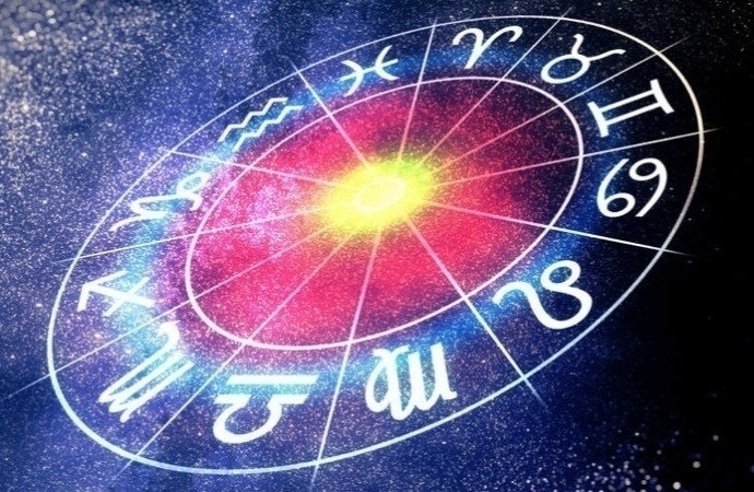 Horóscopo do dia 14/09/2021