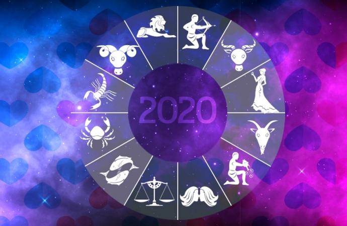 Horóscopo do dia: veja a previsão de hoje 31/12/2020 para o seu signo