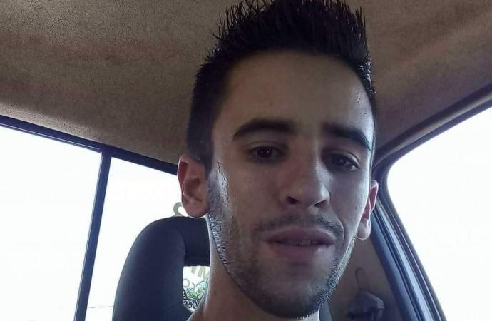 Identificado jovem que morreu afogado após barco virar no Lago de Itaipu em São Miguel
