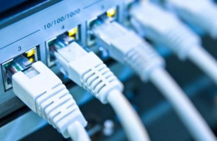 Instituições de Ensino de Missal tem Internet e linhas de telefone fixo reformulados