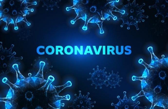 Itaipulândia confirma a 8ª morte de paciente com Covid-19