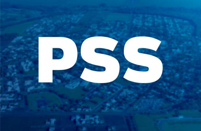 Itaipulândia lança edital de PSS para várias funções; Inscrições estão abertas