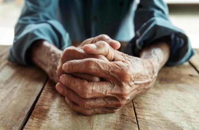 Junho Violeta: números de violência contra idosos em Santa Helena acendem alerta