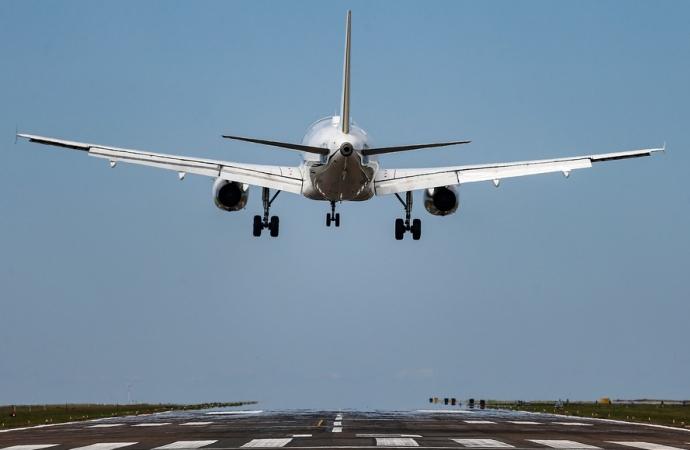 Licenciamento ambiental seguro impulsionou leilão do aeroporto de Foz do Iguaçu