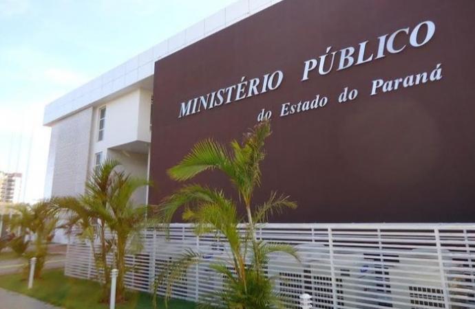 MP arquiva inquérito civil sobre supostas ilegalidades na compra de Imóvel para Instalação de frigorífico em Missal