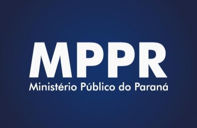 MPPR oferece nova denúncia em Matelândia contra homens que vendiam veículos elétricos infantis pela internet, mas não entregavam