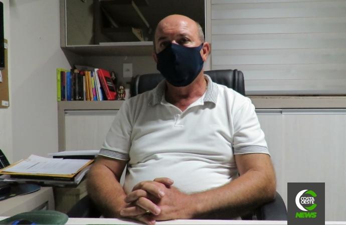Na contramão, materiais de construção registram aumento nas vendas durante a pandemia