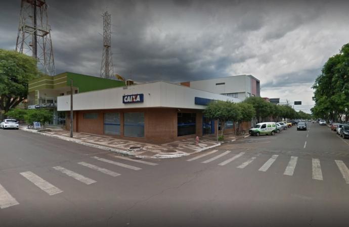 Pandemia faz com que bancos em Santa Helena mudem horário de atendimento presencial; confira