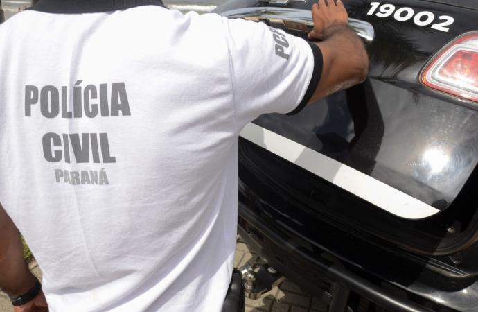 Polícia Civil identifica e indicia suspeita pelo crime de estelionato