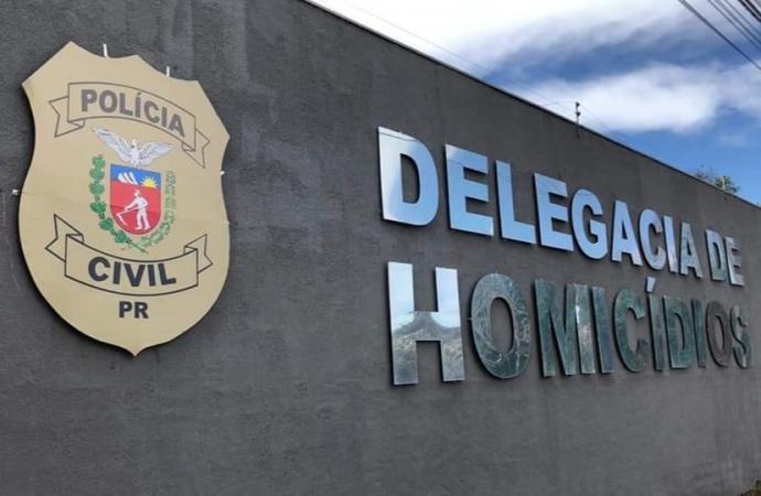 Polícia Civil prende em flagrante autora de tentativa de homicídio