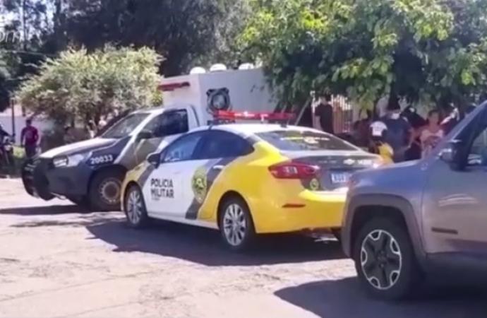 Policial militar  de apenas 29 anos é encontrado morto em cidade da região