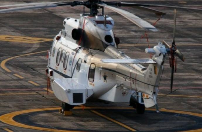 Presidente Bolsonaro fará trajeto entre aeroporto de Foz e Itaipu de helicóptero