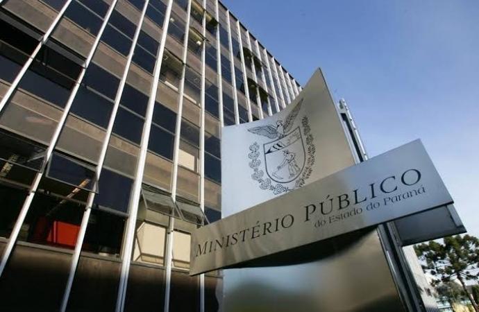 Promotoria de Justiça de Medianeira oferece denúncia contra 13 pessoas investigadas na Operação Retro Case por fraudes a licitações