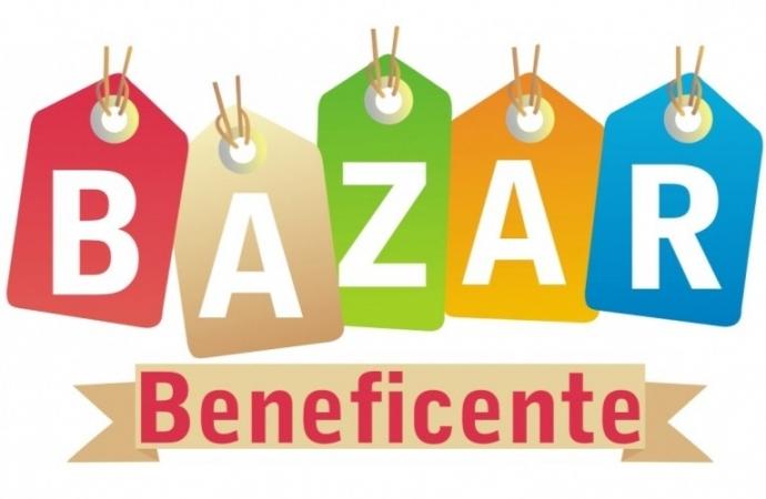 Provopar Municipal  de Missal organiza Bazar Beneficente para o próximo dia 11 de setembro