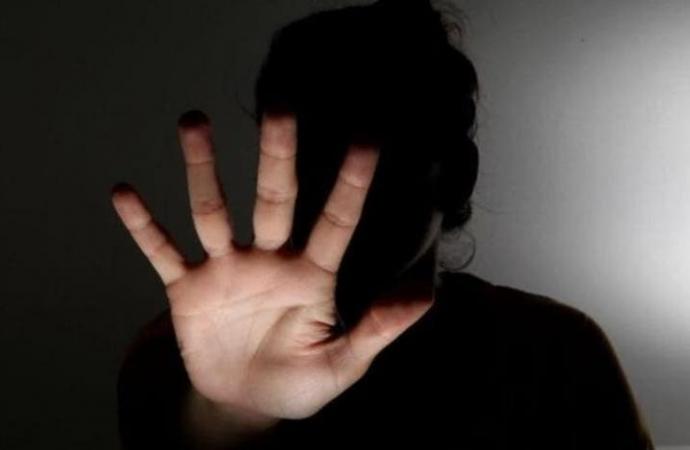 Quadrilha é presa no Paraguai por sequestrar e estuprar brasileira grávida
