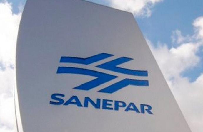 Sanepar suspende rodízio em Medianeira por mais uma semana