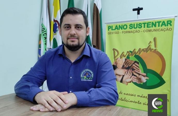 Sindicato dos Trabalhadores Rurais de São Miguel irá realizar eleição para a escolha da nova diretoria