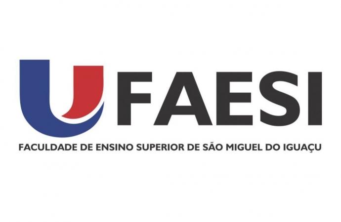 Uniguaçu FAESI faz balanço do ano e fala sobre projetos para 2021