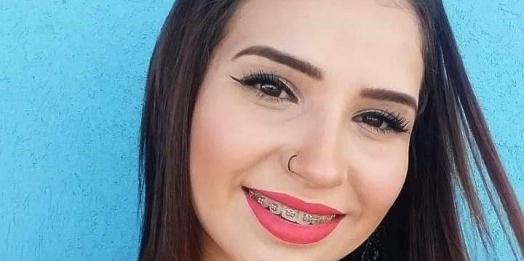 Adolescente de 16 anos morre após ir a motel com homem de 29 anos no Paraná