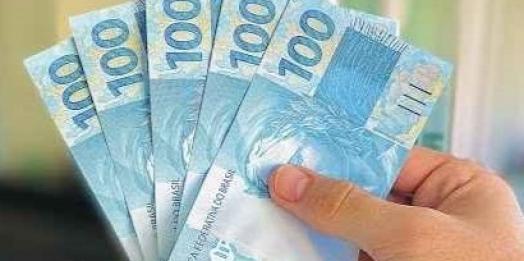 Auxílio Municipal em Santa Helena deverá ter mais três parcelas no valor de R$ 500,00