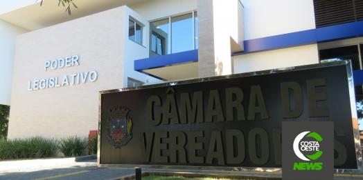 Câmara de Vereadores aprova projetos de incentivo emergencial ao setor empresarial de Santa Helena