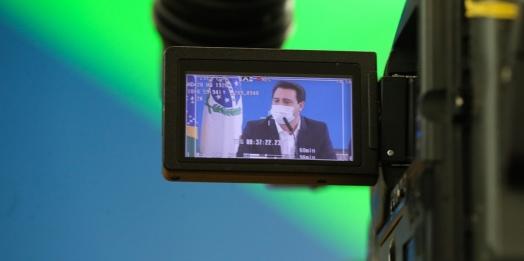 Confira a lista das atividades consideradas essenciais no Paraná