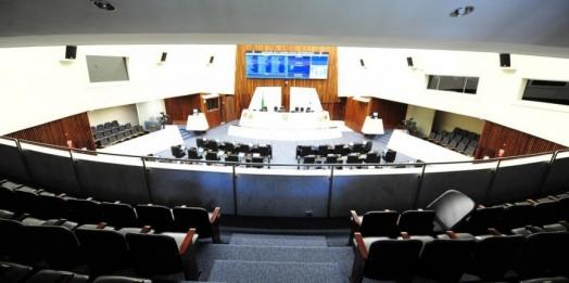 Deputados do Oeste encaminham documento a presidente e ministro solicitando exclusão de pedágio entre Cascavel/Toledo