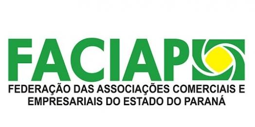 FACIAP emite manifesto ao lockdown decretado hoje em todo o estado