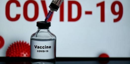 Governo solicita 6 milhões de doses de Coronavac ao Butantan