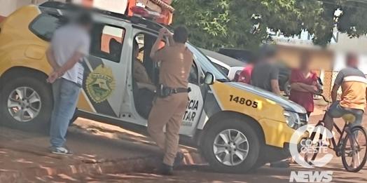 Homem é encontrado morto dentro de residência em Guaíra