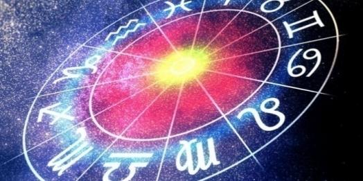 Horóscopo do dia 18/09/2021