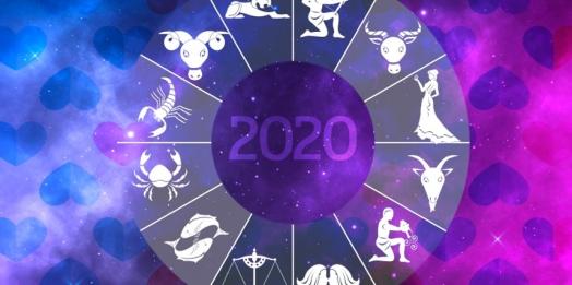Horóscopo do dia: veja a previsão de hoje 24/12/2020 para o seu signo