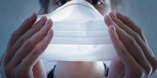Infectologistas mudaram a forma como a saúde é tratada por causa da pandemia