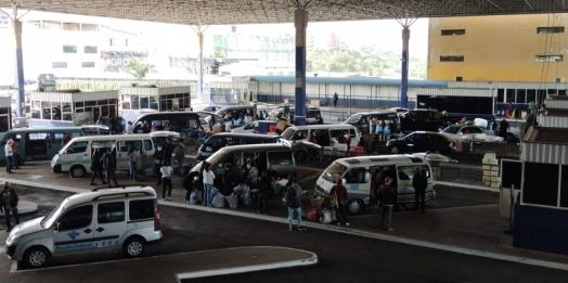Mais de R$ 10,2 milhões em mercadorias já foram retidos na Operação Escudo