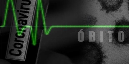 Medianeira confirma um óbito e 32 novos casos de Covid nesta segunda-feira, 22