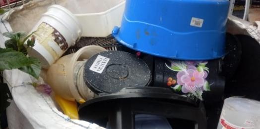 Medianeira: Cronograma de Coleta de Lixo Reciclável tem alterações na rota