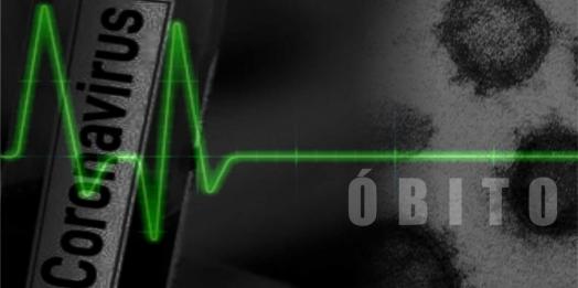 Medianeira registra 39 casos de Covid e um óbito pela doença nesta segunda-feira (25)