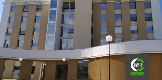 Medianeira seguirá decreto restritivo de combate à covid-19 imposto pelo Estado