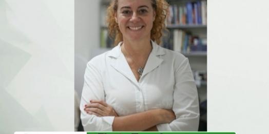 Médica infectologista de Foz do Iguaçu contesta reportagem sobre distribuição de vacinas vencidas